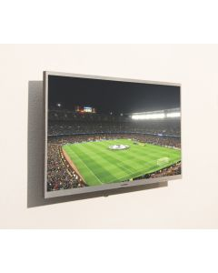 ProofVision 55inch Aire Outdoor TV with IP Control Module