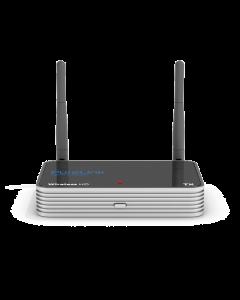 Cinema Series - HDMI Wireless Extender Receiver 100m