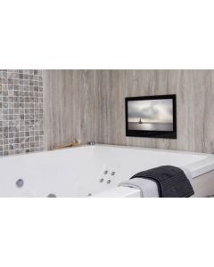 ProofVision 43inch Bathroom TV