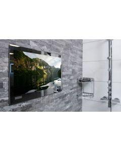 ProofVision 32inch Bathroom TV - Mirror