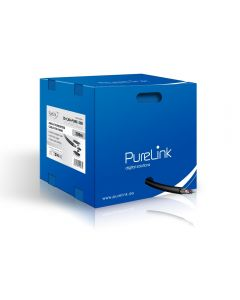 PureID Series - HDMI Cable - UltraSpeed 200m