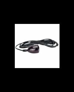 PureTools - IR Kit for PT-AA220