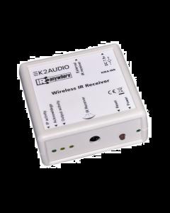 Keene KIRA-W Infrared over IP Wireless Extender RECEIVER ONLY