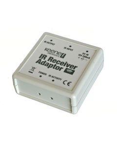 Keene IR Receiver Adapter Module