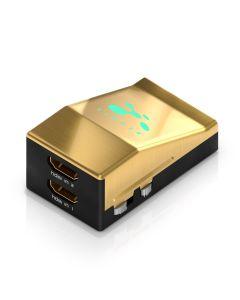 HDFury Linker 18GBPS UHD/HDR Scaler