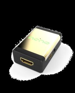 HDFury Nano GX HDMI FHD to RGB/VGA