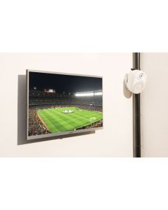 ProofVision 43 inch Lifestyle Outdoor TV