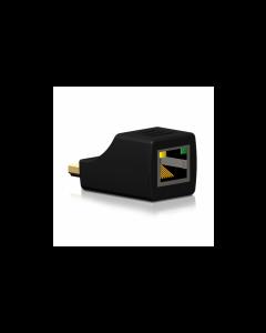 PureTools - HDMI Single CatX Mini Receiver
