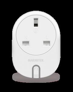Marmitek - Power SE