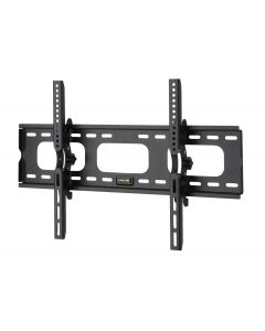 ProofVision - Outdoor Weatherproof Fixed Wall Bracket for the Aire Outdoor TVs