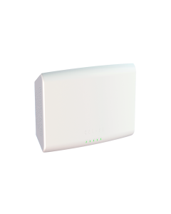 Cel-Fi - QUATRA NU-BAND Network Unit