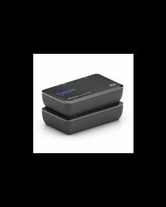 Cinema Series - Wireless Subwoofer Extender Set