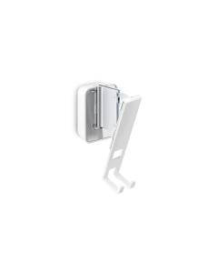 Vogels - Sound 4201 White Wall Mount for PLAY:1 (x1)