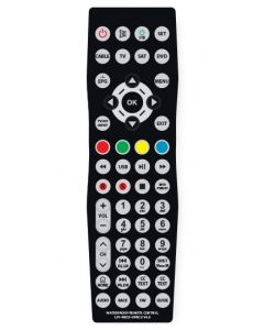 ProofVision - TileVision Replacement Remote Control
