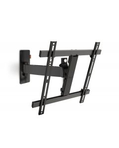 Vogels - Display wall mount